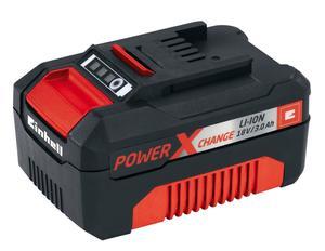 "EINHELL                 Akku ""Power-X-Change"" 18V, 3,0 Ah"
