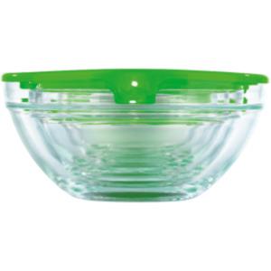Gourmetmaxx Glasschüsseln