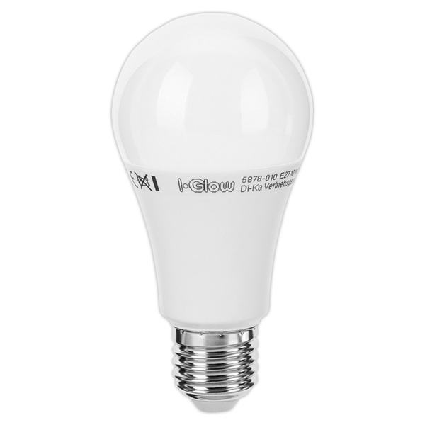 I-Glow SMD-LED-Leuchtmittel