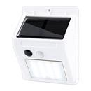 Bild 2 von I-Glow Solar-Wand- und Sicherheitsleuchte
