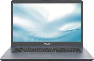 Asus         VivoBook A705UA-GC218T                     Dark Grey