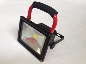 PowerPac LED Strahler