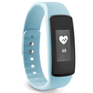 ADE Activity-Tracker mit Pulsmessung FITvigo