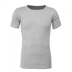 Herren Thermo-T-Shirt