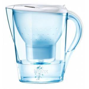 BRITA Wasserfilter-Starterpaket »Marella«