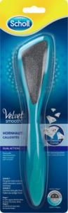 Scholl Hornhautfeile Velvet Smooth