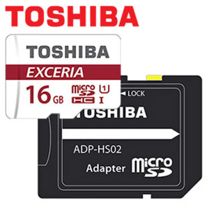 microSDHC-Karte · mit beiliegendem Adapter verwendbar als SDHC-Karte · Class 10 / UHS-I