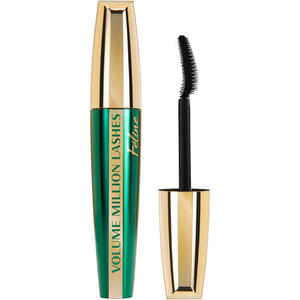 L'Oréal Paris Volume Million Lashes Feline black