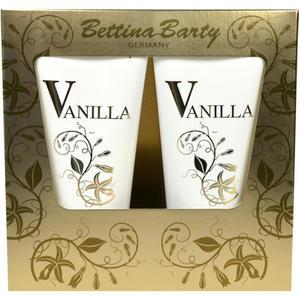 Bettina Barty Vanilla Vanilla Duo Geschenkset