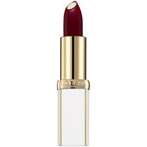 L'Oréal Paris Age Perfect Lippenstift 706 Perfect Burgundy