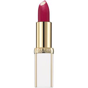 L'Oréal Paris Age Perfect Lippenstift 705 Splendid Plum