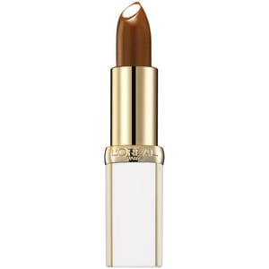 L'Oréal Paris Age Perfect Lippenstift 638 Brilliant Brown