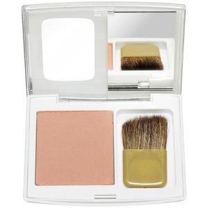 L'Oréal Paris Age Perfect Satin Rouge 110 Peach