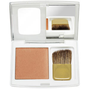 L'Oréal Paris Age Perfect Satin Rouge 107 Hazelnut