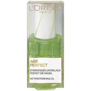 L'Oréal Paris Age Perfect Stärkender Unterlack