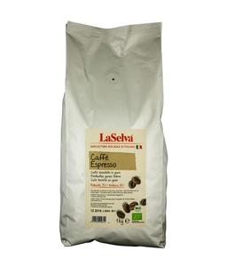 Caffe Espresso Mischung
