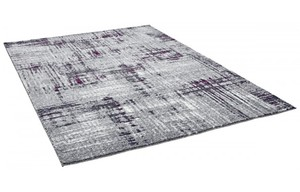 Teppich Sorento ca. 120 x 170 cm rot
