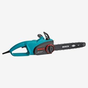 Bosch -              Elektrokettensäge AKE 40-19 S