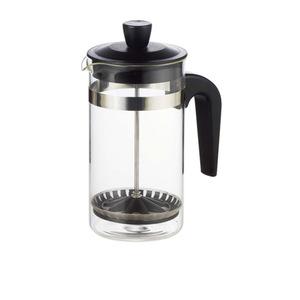 Casalino Kaffeebereiter