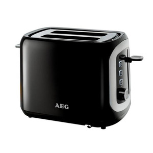 AEG Toaster AT 3300
