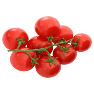 REWE Bio Cherry Rispentomaten 250g