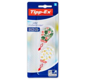 TIPP-EX Korrekturroller