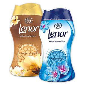 Lenor Wäscheparfüm
