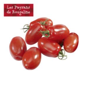 FrankreichMarzounette Tomaten