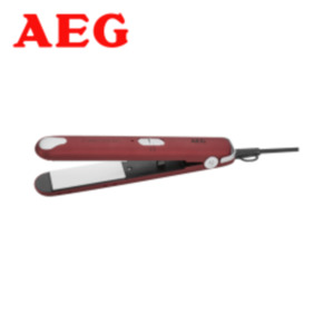 AEG Haarglätter