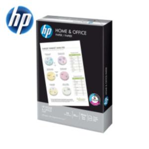 Kopierpapier HP DIN A4