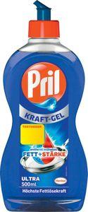 Pril Kraft-Gel Ultra Plus 500ml