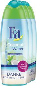 Fa Coconut Water