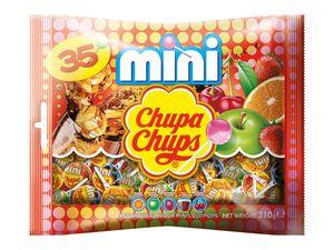 Mini-Chupa-Chups
