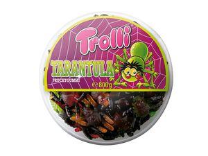 Trolli Tarantula