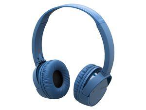 SONY MDR-ZX 220 BTL Blau
