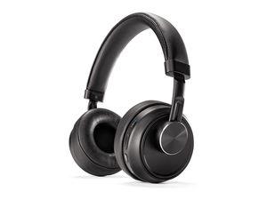 SILVERCREST® Bluetooth-On-Ear-Kopfhörer