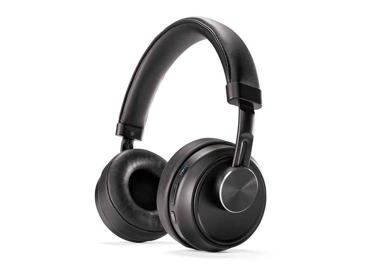 Bild 1 von SILVERCREST® Bluetooth-On-Ear-Kopfhörer