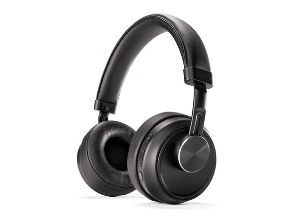 SILVERCREST® Bluetooth-On-Ear-Kopfhörer