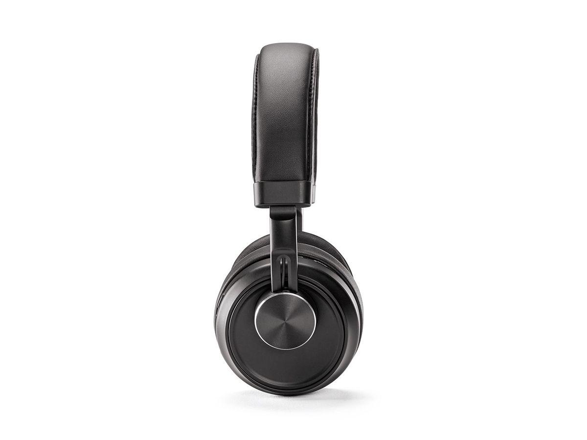 Bild 3 von SILVERCREST® Bluetooth-On-Ear-Kopfhörer