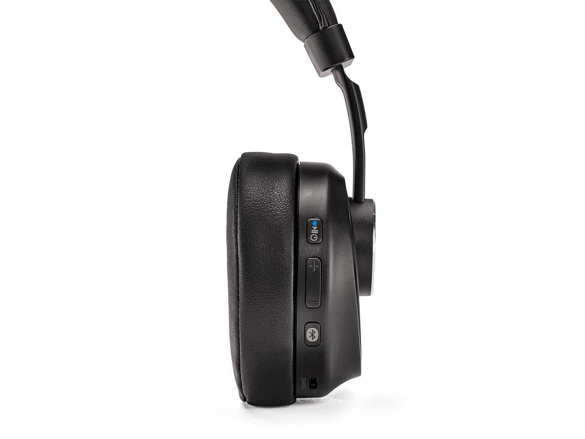 Bild 5 von SILVERCREST® Bluetooth-On-Ear-Kopfhörer