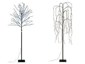 MELINERA® LED-Baum