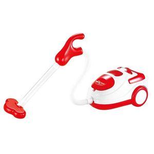 Spielzeug-Staubsauger