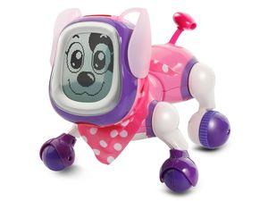 vtech Roboterhund KidiDoggy