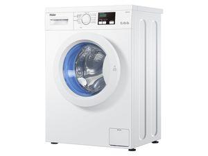 Haier Waschamschine HW100-1411N