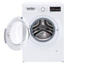 BOSCH Waschmaschine WUQ284V0