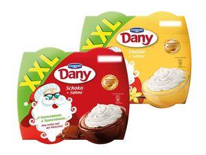 Danone Dany XXL