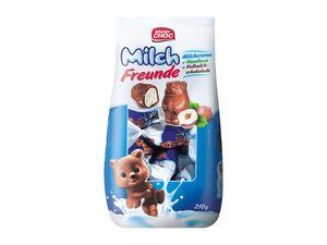Milchfreunde