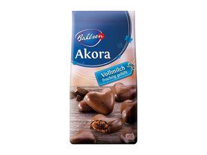 Bahlsen Akora