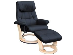 Alpha Techno Massagesessel Alpha 113