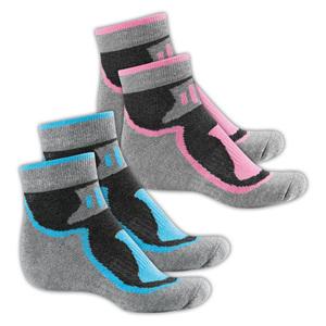 Toptex Sportline Sport-Socken 2 Paar